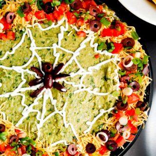Homemade Olive Garden Salad Dressing Recipe On The Go Bites